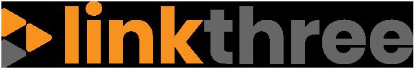 Newmarket Web Design & Content Creation | Link Three